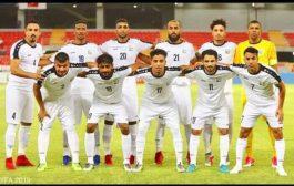شاهد اهداف اليمن في شباك المنتخب السعودي بعد التعادل بهديفين لمثله، هدف خرافي للاعب محسن قراوي (فيديو)