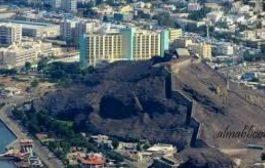 منظمات المجتمع المدني في عدن ترسل بلاغ عاجل  للأمم المتحدة والمنظمات الدولية