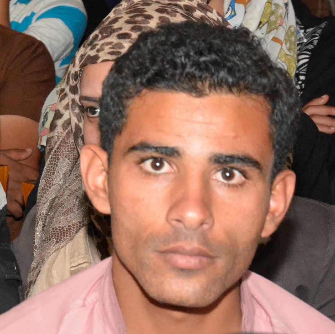 عاصفة الحزم وخمسة أعوام من الحرب في اليمن