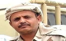 متحدث المنطقة العسكرية الرابعة : يصف قرار الحكومة بوقف مخصصات المنطقة بالعنصري