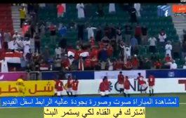 المنتخب اليمني يتغلب ب10 اهداف على بوتان