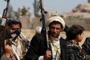 مليشيا الحوثي تفرض ضرائب على موظفي المنظمات المحلية والدولية