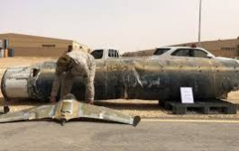 وزير الخارجية الفرنسي: السعودية ضحية لطائرات الحوثيين
