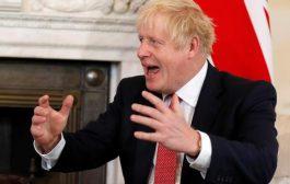 بريطانيا ترجح مسئولية إيران عن الهجمات الأخيرة على السعودية