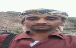 قائد جبهة طور الباحة حيفان - عيريم يحذر حزب الإصلاح بتعز