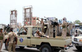 الحكومة اليمنية تؤكد تمسكها بوحدة الأراضي والمجلس الانتقالي يعتبر حوار جدة الآمل لتوحيد الجهود