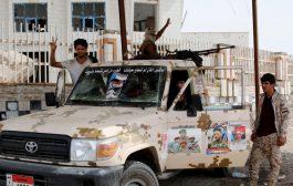 مسؤول يؤكد التوصل لاتفاق بين الحكومة الشرعية والمجلس الانتقالي في اليمن