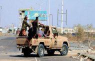مخزن اسلحة يسبب أزمة كبيرة تضرب جبهات الحوثي العسكرية بصعدة