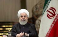 البرلمان المصري يدعو إيران لرفع يدها عن اليمن