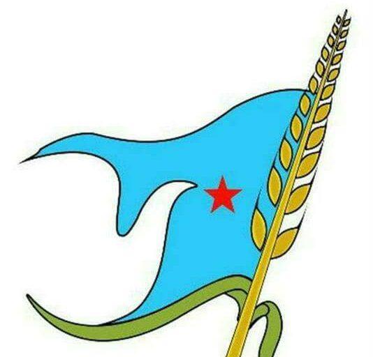اشتراكي تعز يواصل عملية النزول الميداني لمنظمات الحزب بالمديريات ويزور منظمة مديرية الشمايتين