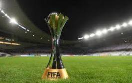 الفيفا يعلن رسميا الصين تستضيف كأس العالم للأندية