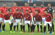منتخب اليمن يواجه نظيره الفلسطيني بالتصفيات الآسيوية غدا الخميس