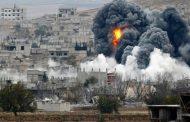 انفجار يهز الحديدة خلف عشرات القتلى والجرحى