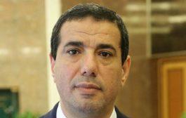 الحكومة الشرعية تنفي تحديد موعد لتوقيع اتفاق جدة