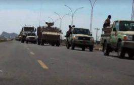 روسيا اليوم:  انسحاب 10 آلاف جندي سوداني من اليمن