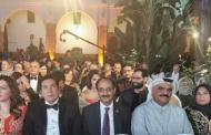 (10 أيام قبل الزفة) يمثل اليمن في مهرجان الدار البيضاء للأفلام العربية