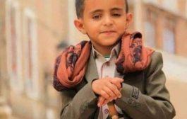 الفنان الصغير بائع الماء يتجه إلى المحكمة بدلا من لبنان