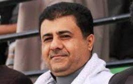صحافي يمني يكشف عن فضيحة مدوية وراءها أحمد العيسي