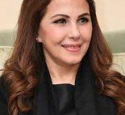 ماجدة الرومي تعلن موقفها من احتجاجات لبنان بعد مطالبات جماهيرية لها