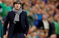 مدرب ألمانيا يستبعد تاه وجندوجان وشكوك حول مشاركة رويس أمام الأرجنتين