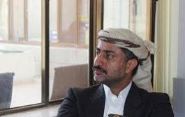 ميليشيا الحوثي تعتقل محافظ صنعاء