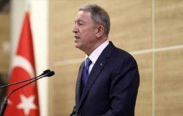 تركيا وروسيا تتوصلان الى اتفاق لتنظيم الدوريات المشتركة في شمال سوريا
