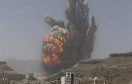 سبوتنيك: وساطة باكستانية لإنهاء الحرب في اليمن