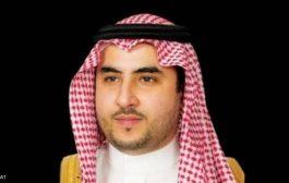 وزير الدفاع السعودي: الرياض تنظر بإيجابية للتهدئة في اليمن