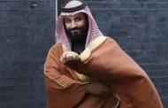 """محمد بن سلمان: إعلان الحوثي وقف اطلاق النار بادرة إيجابية.. وضرب منشآت النفط """"أرامكو"""" حماقة إيرانية"""