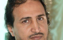 كيف رد فنان الكاريكاتير رشاد السامعي على اتصال رئيس الوزراء له