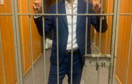 رابطة الطلبة اليمنيين في روسيا تدين إعتقال الطلاب وتكشف تفاصيل القضية