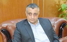 وزير الثقافة: الحكومة تقدم طلب بمنع تداول الاثار اليمنية في الولايات المتحدة
