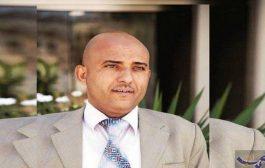 نقابة الصحفيين تنعي الزميل عبدالعزيز الهياجم