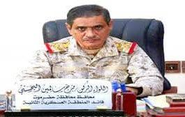 البحسني يرفض قرار وزير الداخلية ووجه بعدم التعامل مع القرار