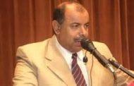 نائب رئيس الوزراء: عدن جاهزة أمنياً لعودة الحكومة