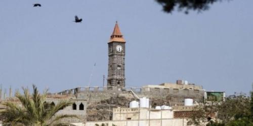 البنك الدولي يوافق على منحة مالية للخدمات الحضرية في اليمن