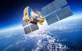 السودان يطلق أول قمر صناعي