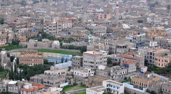 إب.. إعدام قاتل الطفل عبدالرحمن عطران