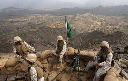 السعودية تعلن مقتل جنديين من قواتها في الحدود مع اليمن
