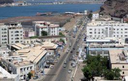 قتيل وجرحى في اشتباكات مسلحة  بالممدارة شرق العاصمة عدن