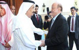 """اليوم.. توقيع """"اتفاق الرياض"""" بين الأطراف اليمنية برعاية سعودية"""
