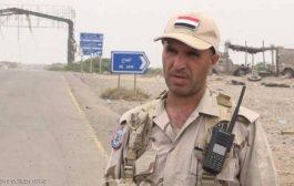 قائد عسكري: الحوثي يمنع وصول الدعم اللوجستي للبعثة الأممية