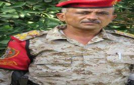 نجاة قائد عسكري وإصابة مرافقيه في مأرب