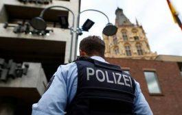 """ألمانيا تعتقل 3 أشخاص يشتبه بانتمائهم لـ""""داعش"""" بتهمة التخطيط لهجوم"""