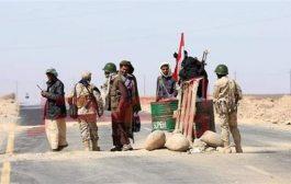 استمرار مواجهات مسلحة بين القبائل وقوات عسكرية بمأرب