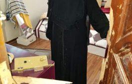 وحدة امنية بتعز تقتحم منزل إمرأة بحثا عن عادل العزي (تفاصيل)