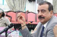 قيادي جنوبي قرارات مرتقبة للرئيس هادي بتنفيذ اتفاق الرياض
