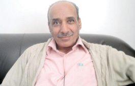 السقاف يشارك في ملتقى أبوظبي الاستراتيجي السادس