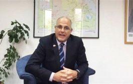 الكشف عن جولة مشاورات جديدة بين الحكومة والحوثيين