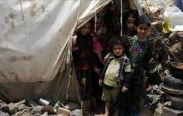 الامم المتحدة تحذر من كارثة انسانية في اليمن